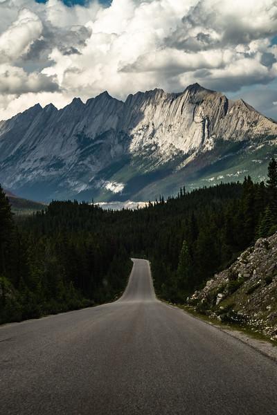 Banff and Jasper National Park-327.jpg