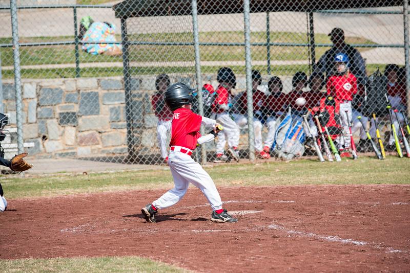 NYO Reds Baseball (2 of 45).jpg