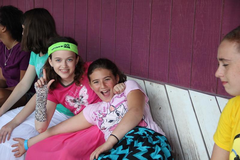 kars4kids_thezone_camp_GirlsDivsion_Smiling (466).JPG