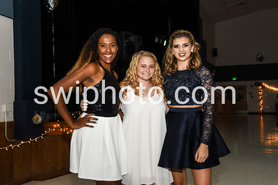 17-10-20 Homecoming Dance