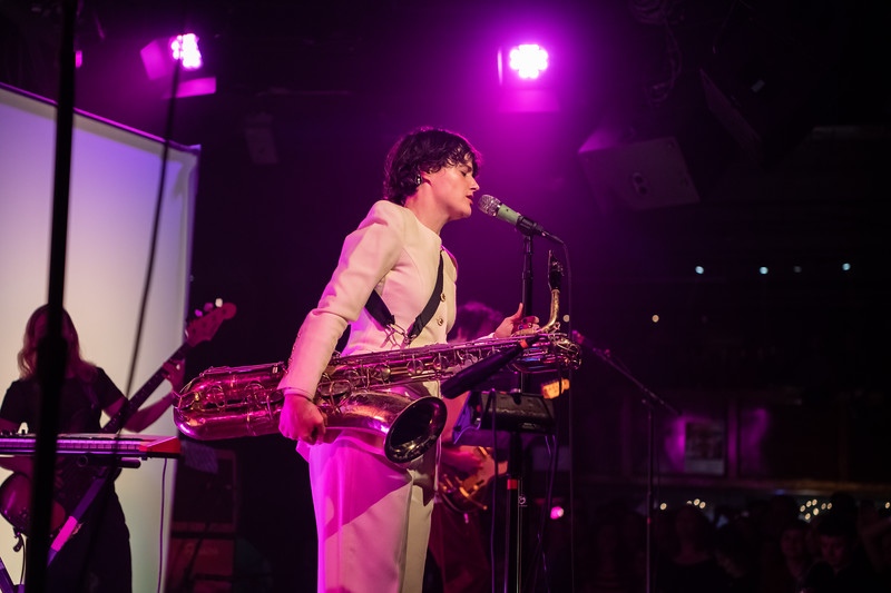 rubblebucket_08.jpg