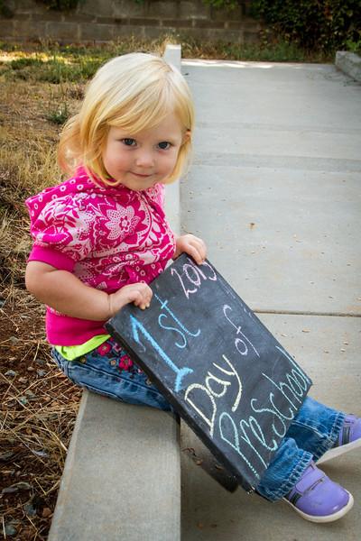 Preschool First Day (32 of 75).jpg