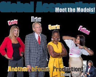 ModelsforGlobalAccounting