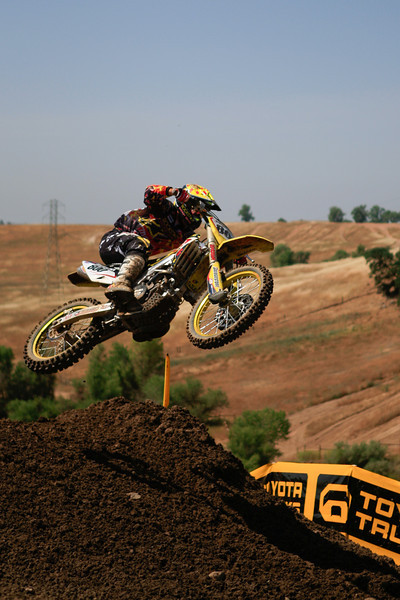 Jim Quaschnick Jr Hangtown Classic 2009  (31 of 61)