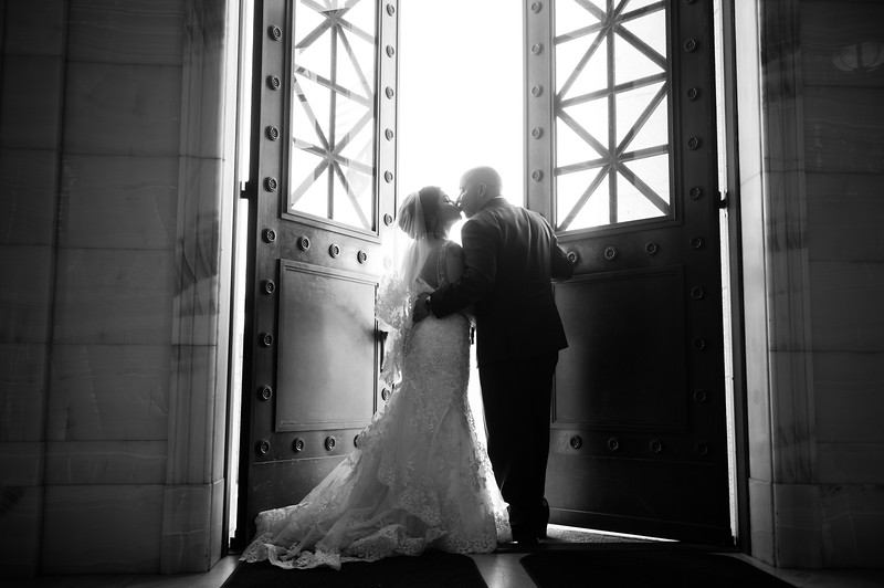 Estefany + Omar wedding photography-692.jpg