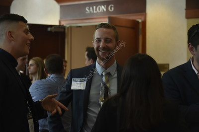 33572 WVU Employer Networking Summit