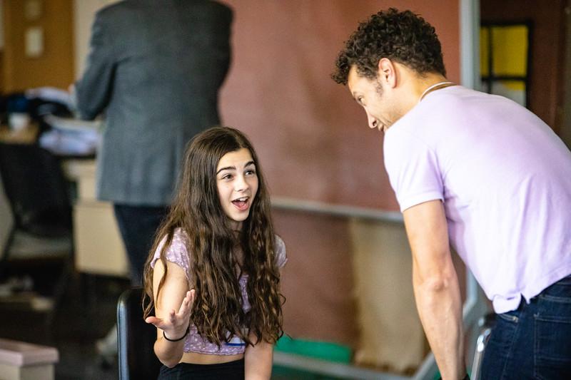 Mike Maney_Broadway Cares 2019 Rehearsal-61.jpg