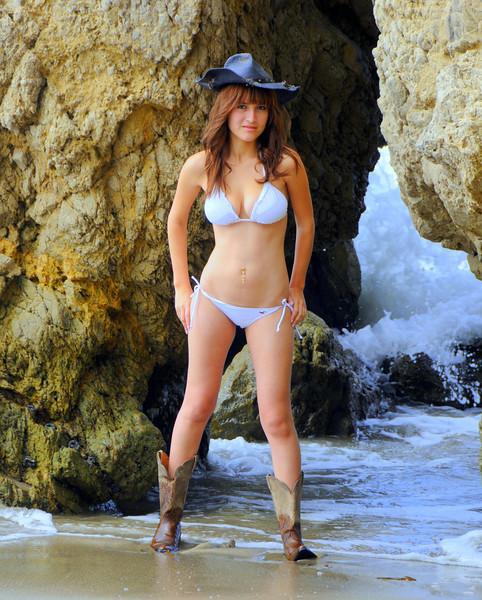 swimsuit model beautfiful woman malibu 536.57.65.7