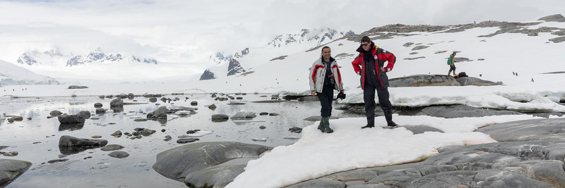 2019_01_Antarktis_04674.jpg