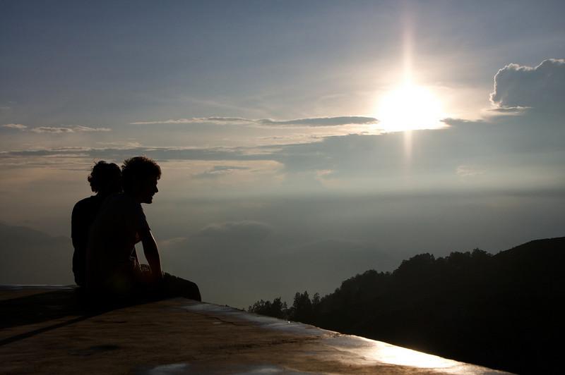 indonesia81.jpg