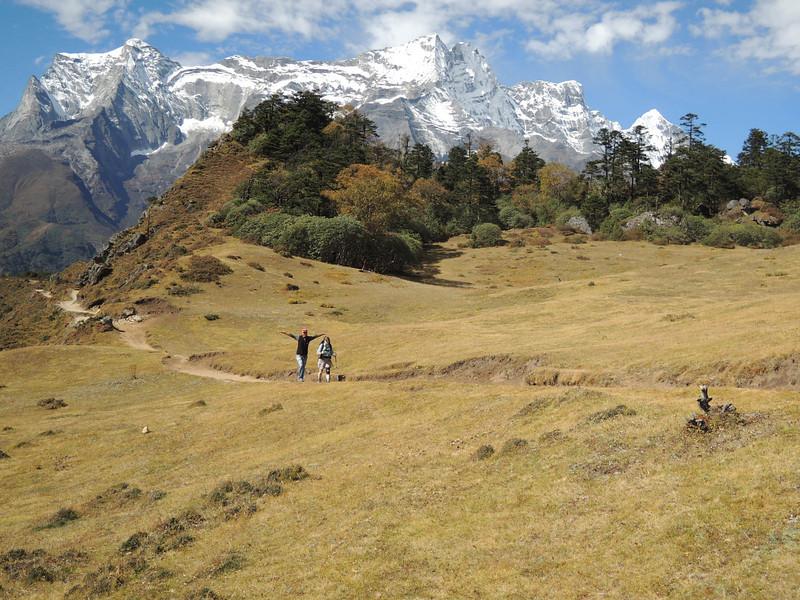 2013-Nepal-2707.jpg