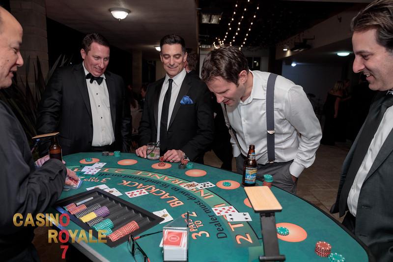 Casino Royale_256.jpg