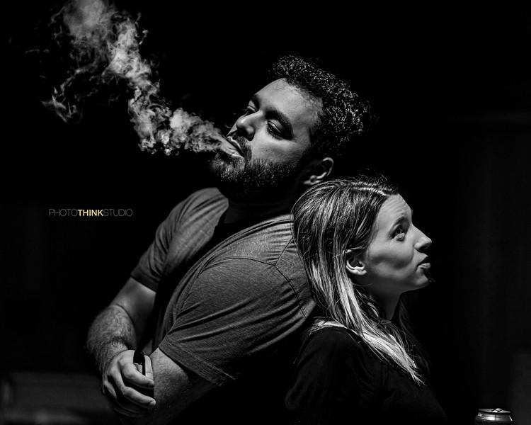 smoke-4.jpg