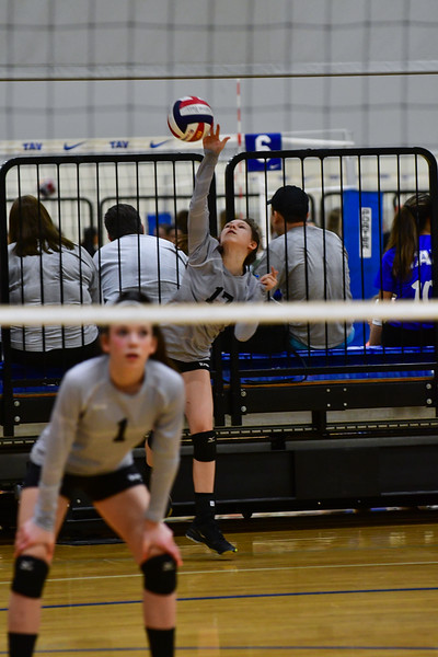 03-10_2018 13N Flyers at TAV (24 of 105).jpg