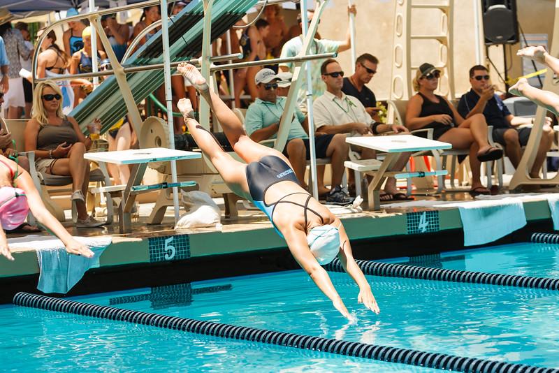 2015.08.22 FHCC Swim Finals 0334.jpg