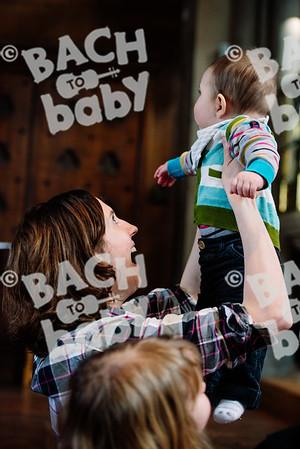 © Bach to Baby 2017_Alejandro Tamagno_Pimlico_2017-03-09 034.jpg