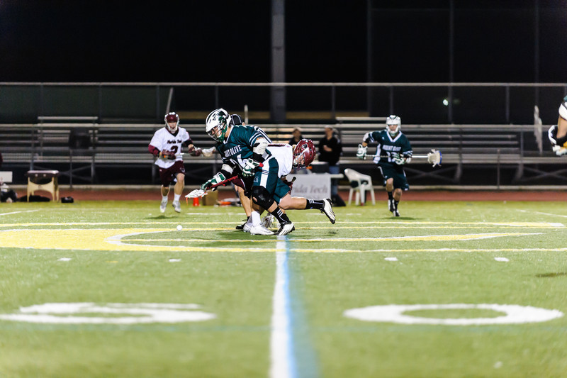 20130309_Florida_Tech_vs_Mount_Olive_vanelli-5771.jpg