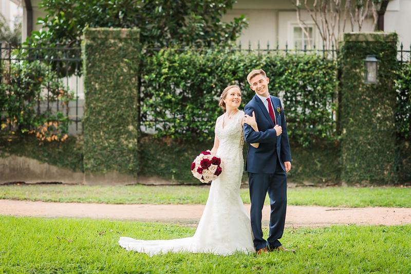 Margaret & Matthew's Wedding Sneak-5533.jpg