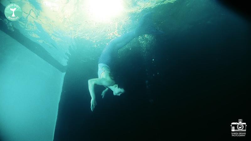 Mermaid Re Sequence.01_29_56_27.Still042.jpg