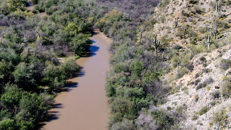 arizona-drone-54.jpg
