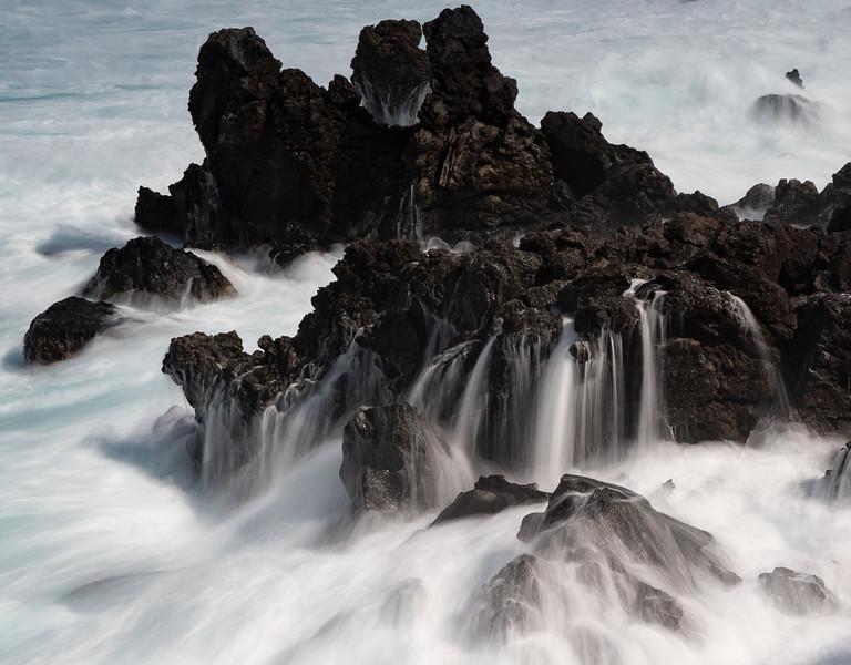016_Hawaii _DSC7668.jpg