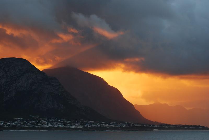 Cape sunrise.JPG