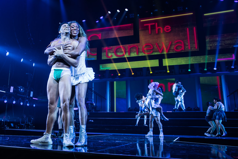 BROADWAYBARES_2019_EVAN_ZIMMERMAN_0159.jpg