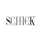Schick | Issue 8