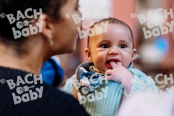 © Bach to Baby 2019_Alejandro Tamagno_Walthamstow_2019-11-18 004.jpg