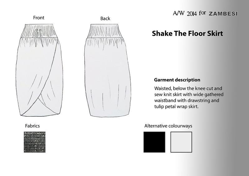 Spec sheet skirt.jpg
