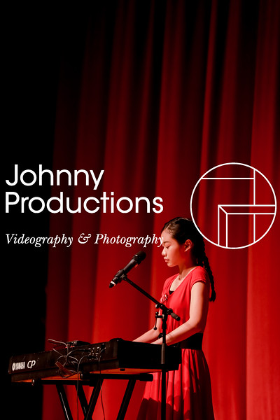 0004_day 1_SC flash_red show 2019_johnnyproductions.jpg