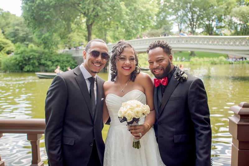 Aisha & Christopher Central Park Wedding-170.jpg