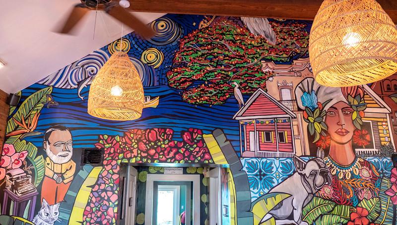 Florida-Keys-Key-West-Restaurant-Moondog-Cafe-01.jpg