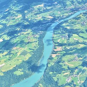 Swiss Beats…Lauterbrunnen Grindlewald Wengen