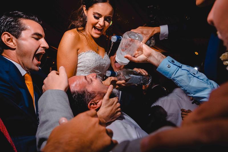 Wedding Planner Adriana Tavernini Bodegas Viñedos de Cote (Alta Resolución)-207.jpg