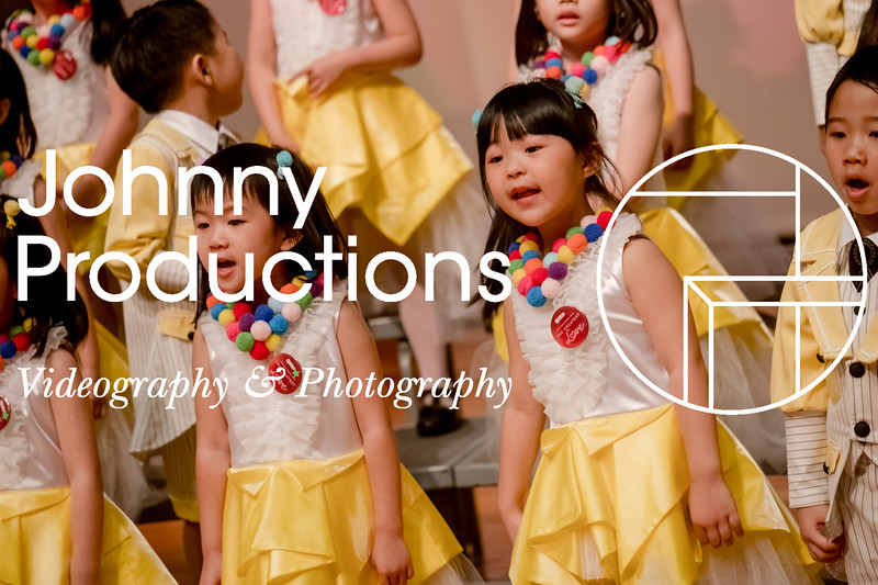 0097_day 2_yellow shield_johnnyproductions.jpg