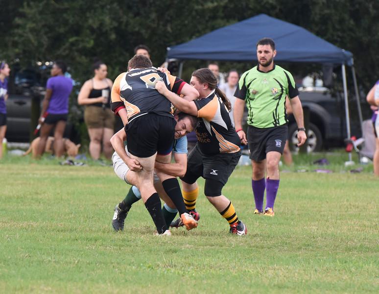 Tulane Rugby 2016 008.JPG