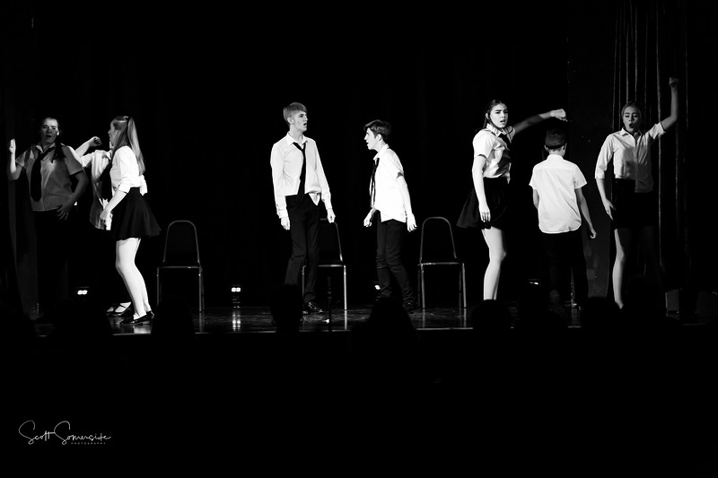 BnW_St_Annes_Musical_Productions_2019_502.jpg