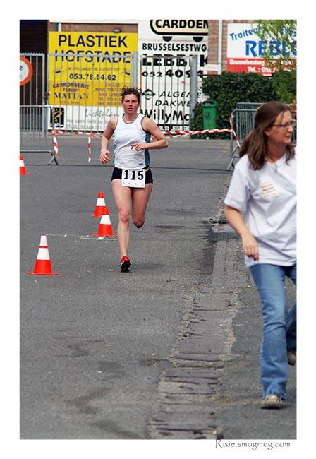TTL-Triathlon-403.jpg