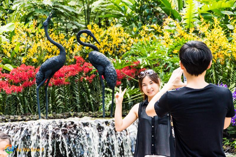 Singapore-0385017.jpg