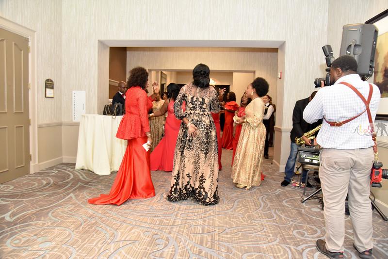 Olawumi's 50th birthday 728.jpg