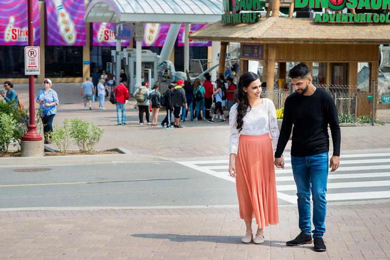 Zonaira & Umar ES (4 of 27).jpg