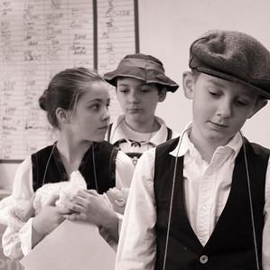 LS 5th Ellis Island Immigrants Vintage 2-28-20