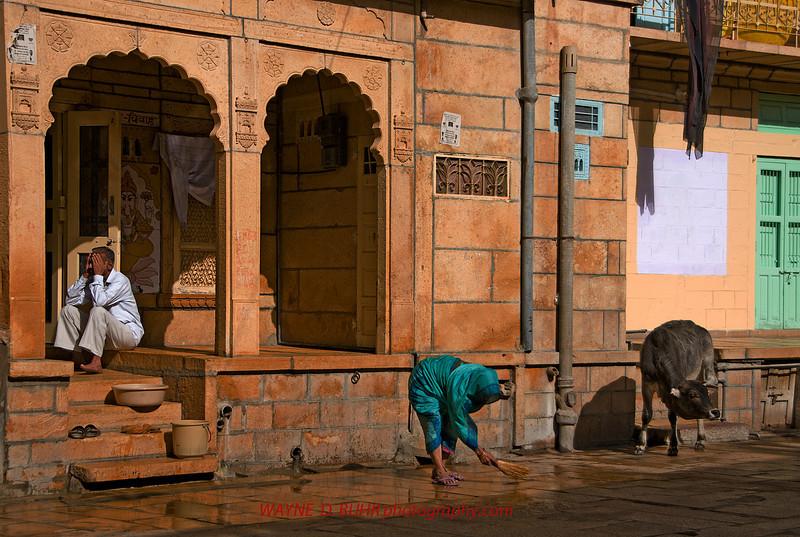 India2010-0209A-29A.jpg