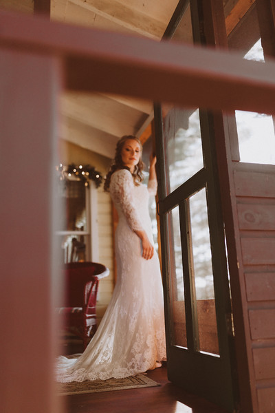 Emily + Rob Wedding 0113.jpg