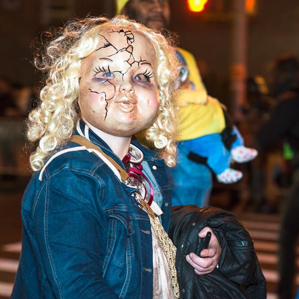 10-31-17_NYC_Halloween_Parade_282.jpg