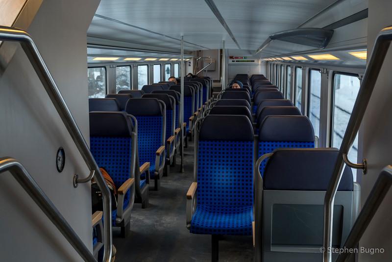 Black Forest Line-7551.jpg