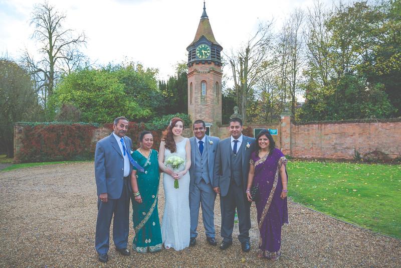 Miran and Yas Wedding-166.jpg