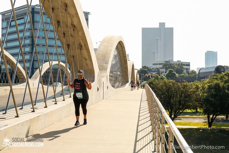 Fort Worth-Social Running_917-0537.jpg