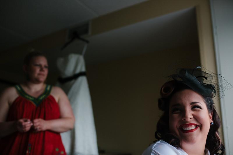 Le Cape Weddings_Natalie + Joe-80.jpg